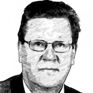 Reijo Perkiömäki Varapuheenjohtaja Maksjoki seura